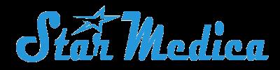 Star-Medica-Clinica-Satu-Mare-logo